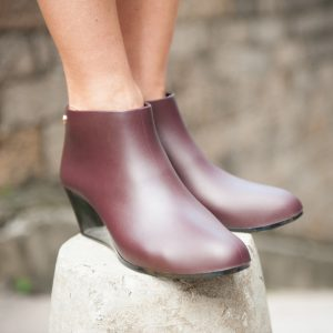 Some Product Shots-Wedge-Wedge Cendrillon - 1