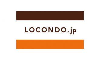 locondo1